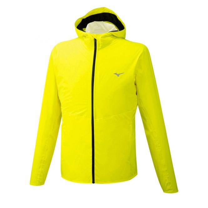 Mizuno Waterproof 20K ER Jacket heren