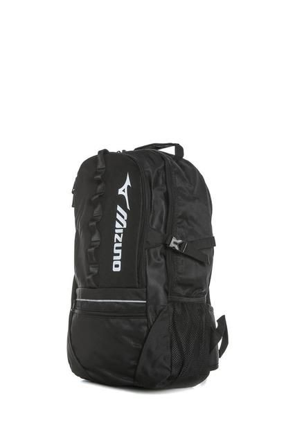 Mizuno BackPack Multi