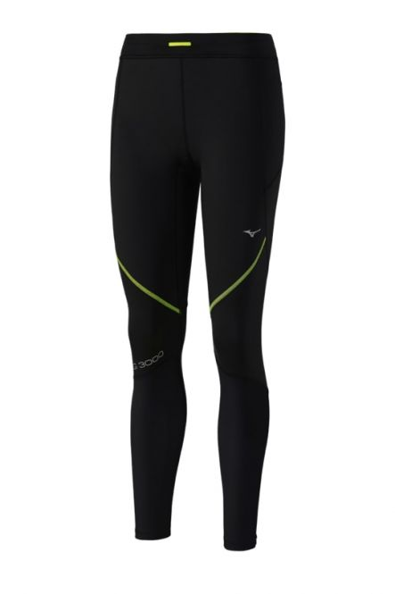 Mizuno BG3000 Lange Tight dames