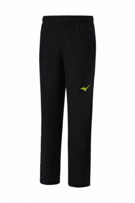 Mizuno Flex Pants heren