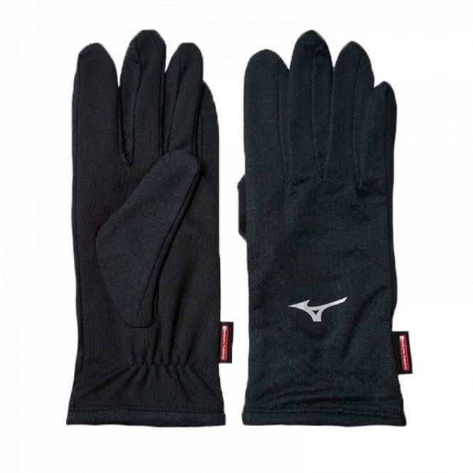 Mizuno Running BT Glove
