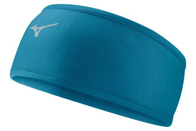 Mizuno Warmalite Headband