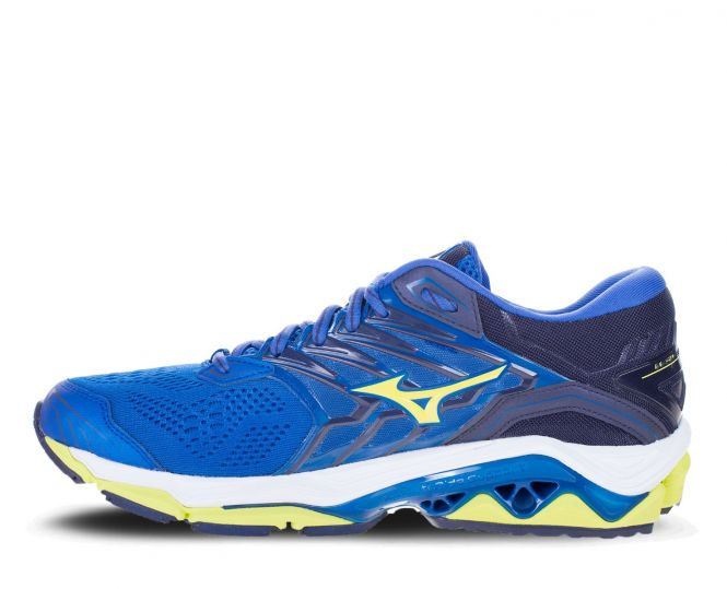 Mizuno Wave Horizon 2 heren