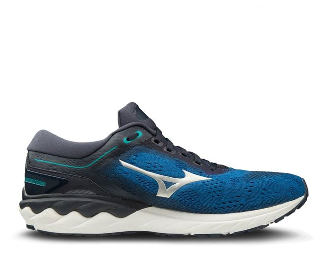 Mizuno Wave Skyrise heren