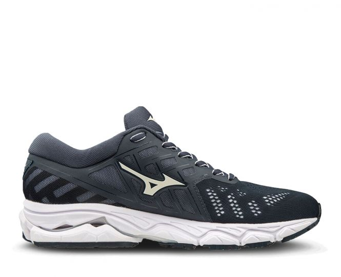 Mizuno Wave Ultima 11 dames