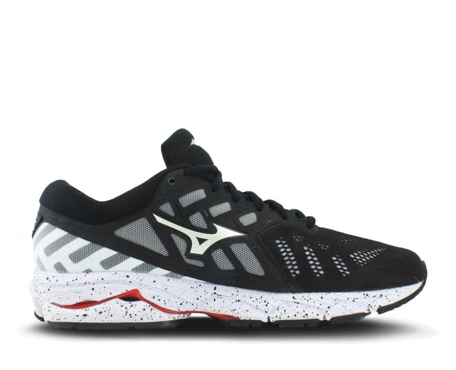 Mizuno Wave Ultima 11 heren
