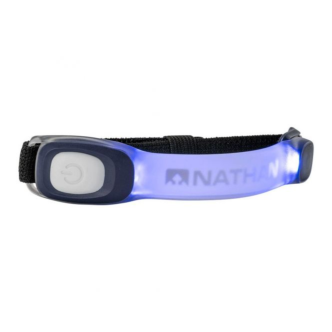 Nathan LightBender Mini R Nano