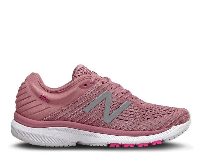 New Balance 860v10 2A dames