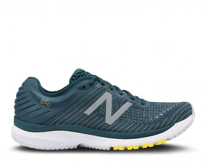New Balance 860v10 heren