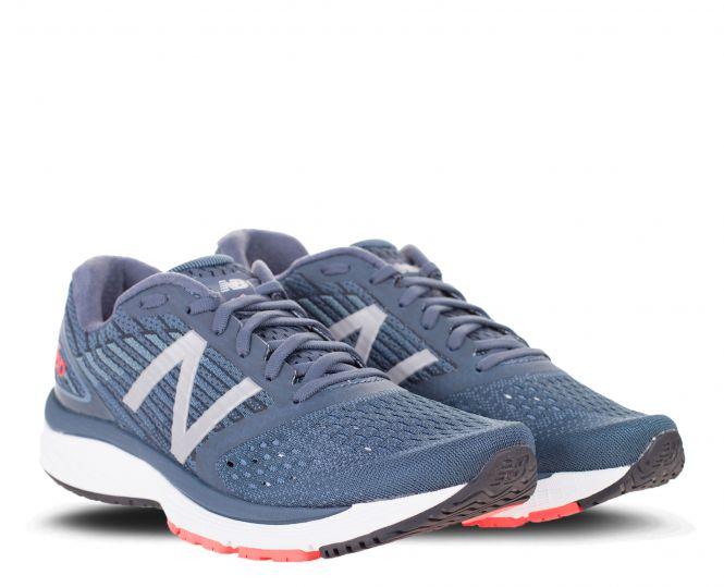 New Balance 860 v9 heren