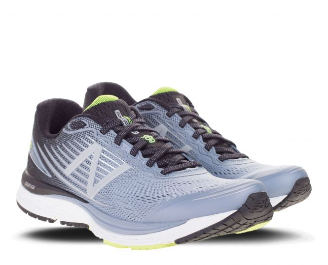 New Balance 880v8 2E leest heren