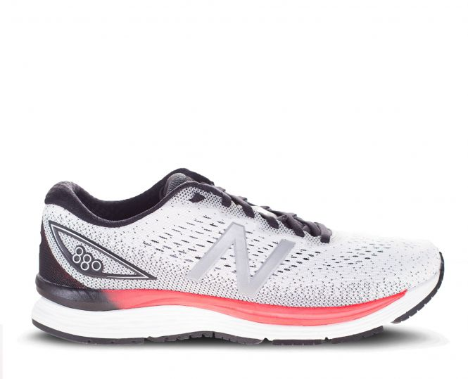 New Balance 880v9 2E Leest heren