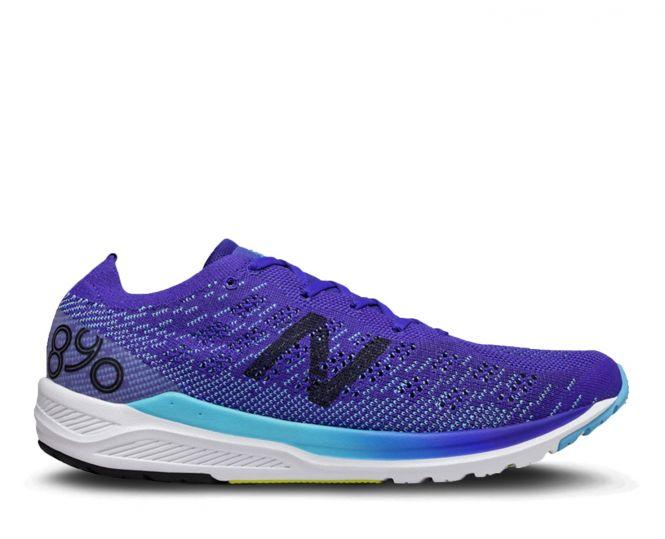 New Balance 890 heren v7