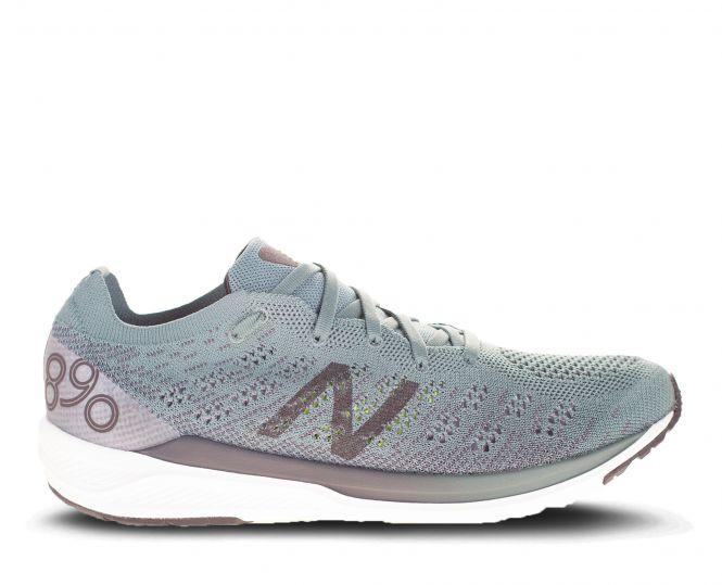 New Balance 890v7 heren