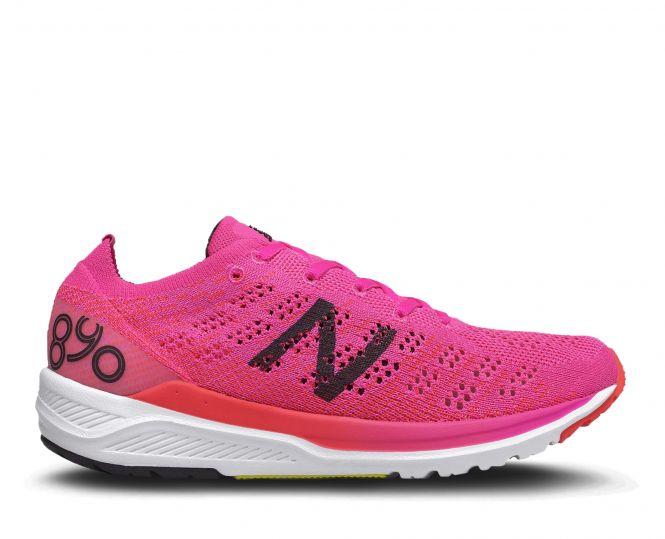 New Balance 890v7 dames