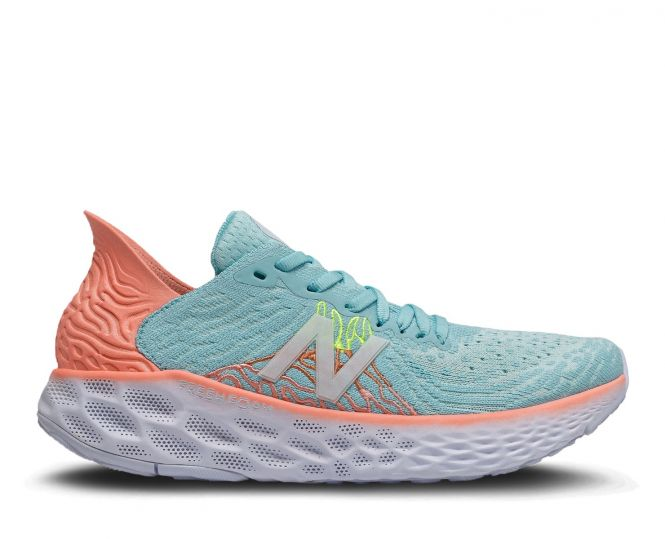 New Balance Fresh Foam 1080v10 dames