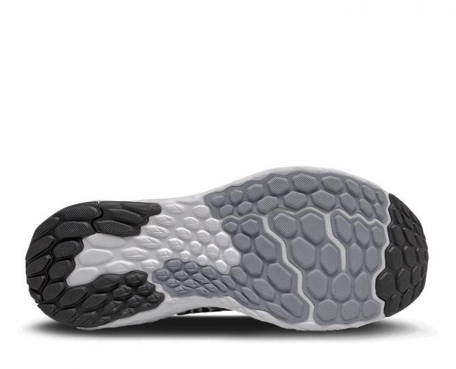 New Balance Fresh Foam X 1080v10 heren