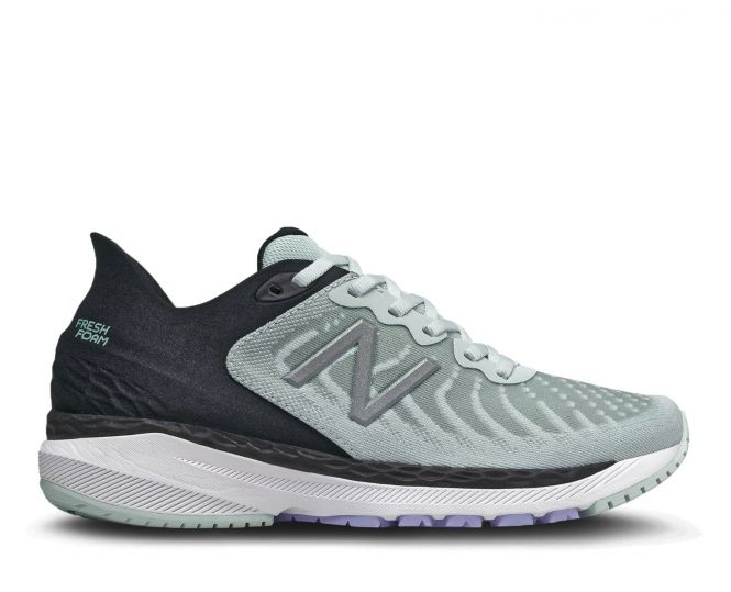 New Balance Fresh Foam 860v11 dames