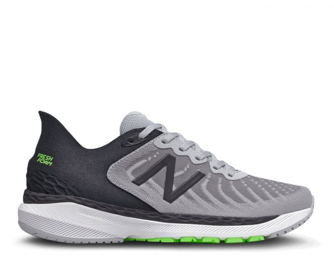 New Balance Fresh Foam 860v11 heren