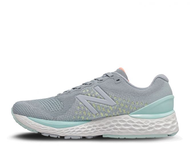 New Balance Fresh Foam 880v10 2A leest dames