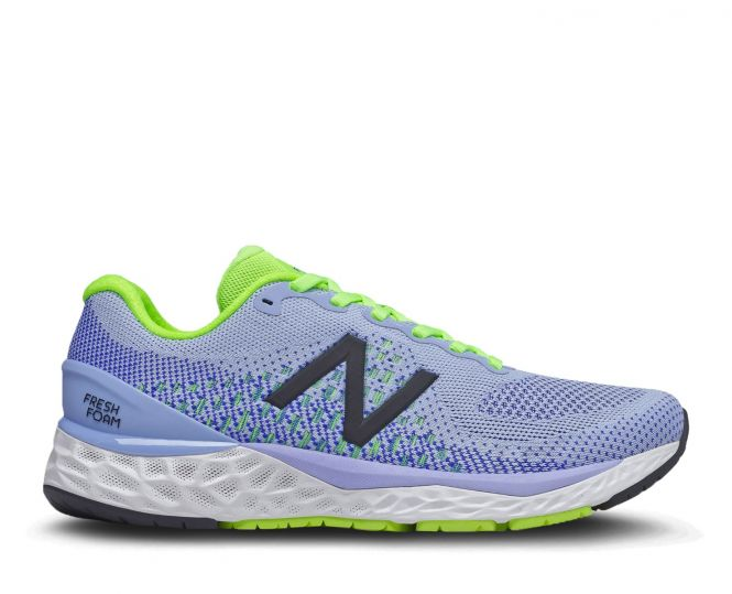 New Balance Fresh Foam 880v10 dames