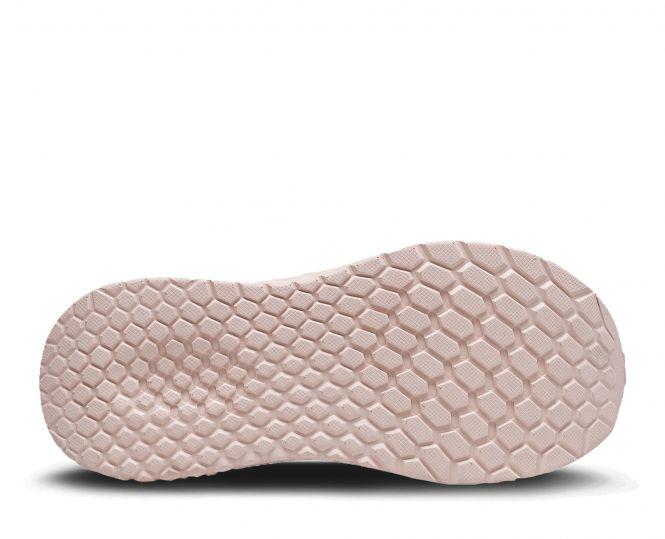 New Balance Fresh Foam More dames