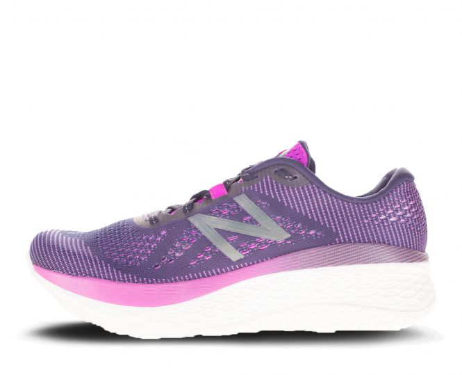 New Balance Fresh Foam More dames