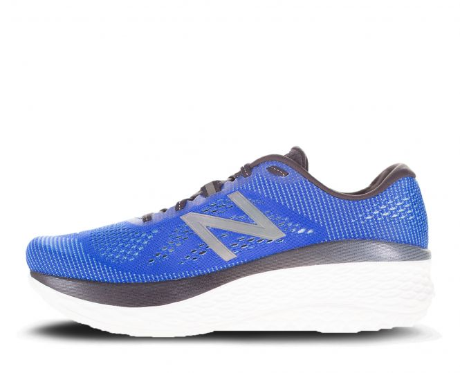 New Balance Fresh Foam More heren