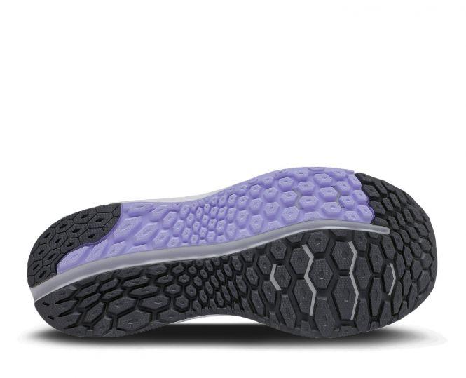 New Balance Fresh Foam Vongo v4 dames