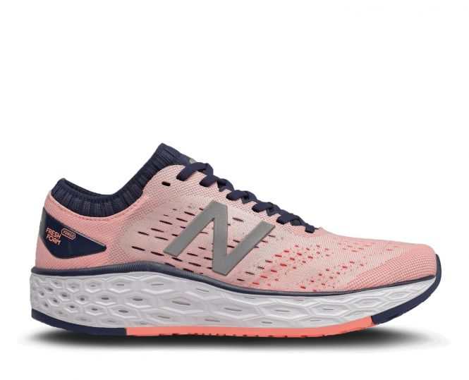 New Balance Fresh Foam Vongo v4 dames
