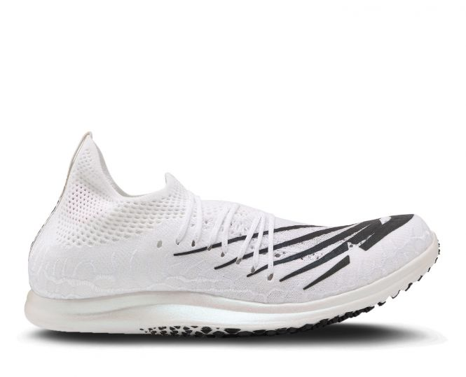 New Balance FuelCell 5280 dames