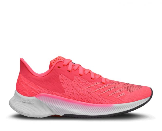 New Balance FuelCell Prism dames