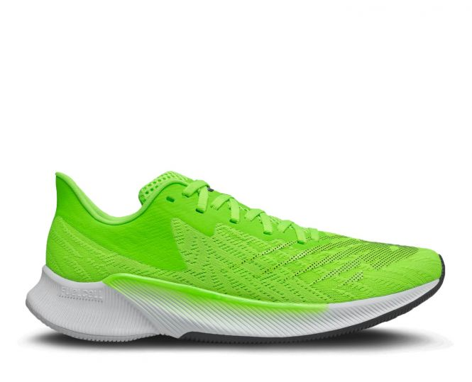 New Balance FuelCell Prism heren
