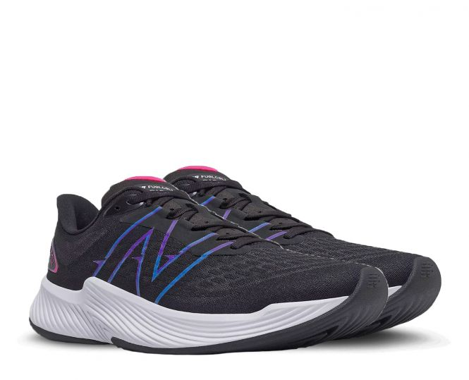 New Balance FuelCell Prism v2 dames