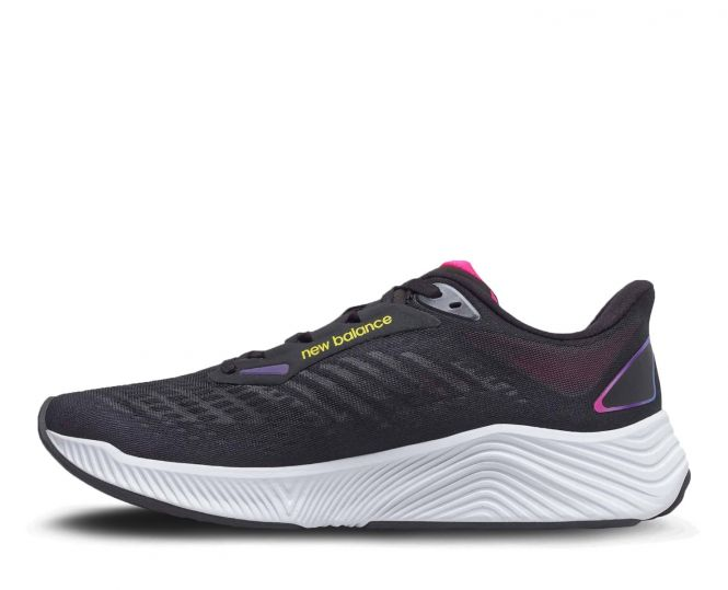 New Balance FuelCell Prism v2 heren