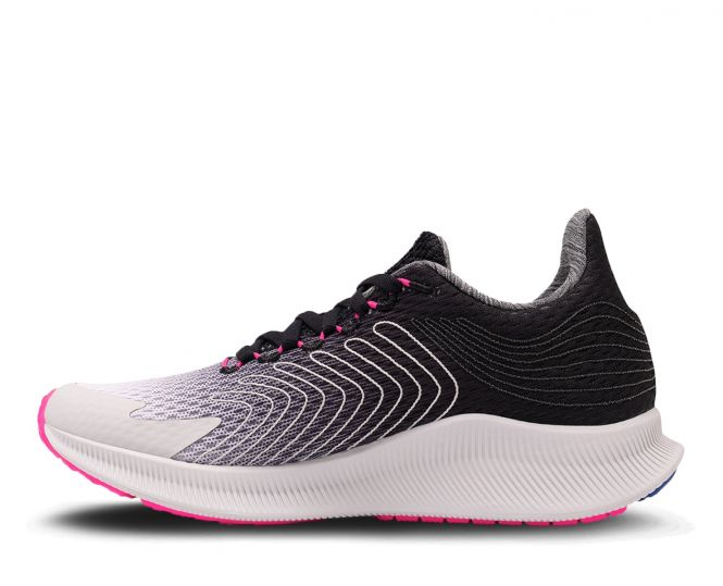 New Balance FuelCell Propel dames