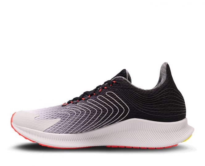 New Balance FuelCell Propel heren