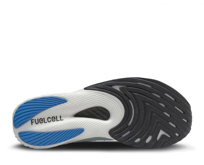 New Balance Fuelcell RC Elite v2 heren