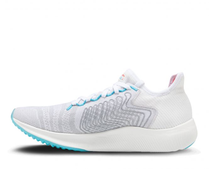 New Balance FuelCell Rebel dames