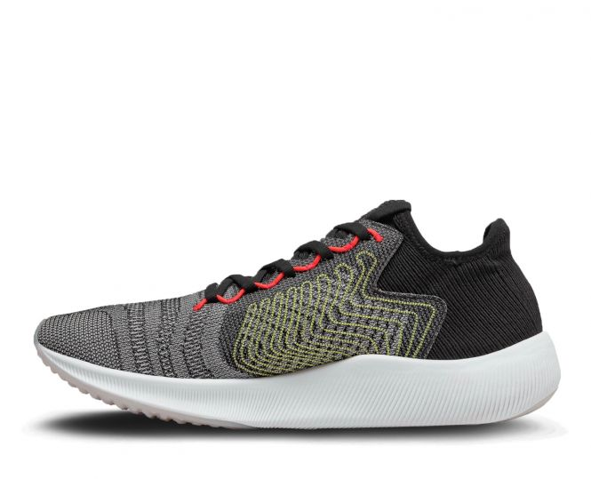 New Balance FuelCell Rebel heren