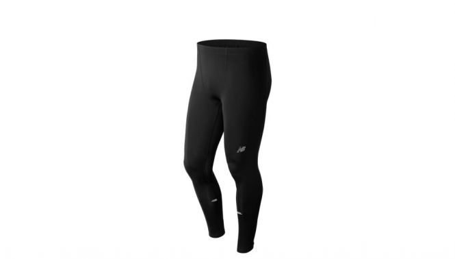 New Balance Impact Tight heren