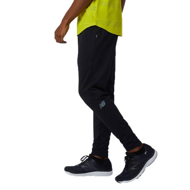 New Balance Q Speed Jogger heren