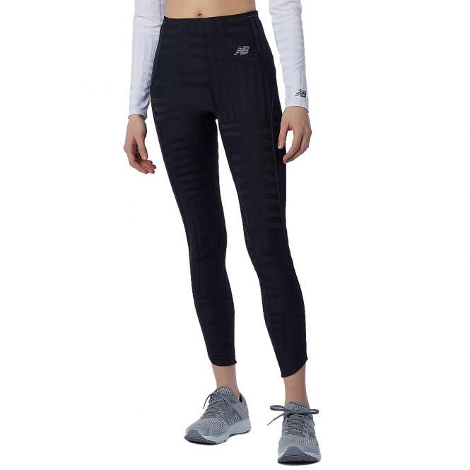 New Balance Q Speed Legging dames