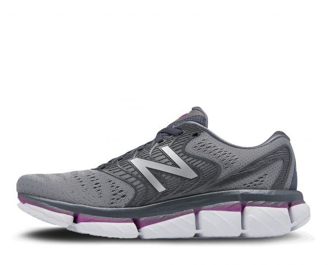 New Balance Rubix dames