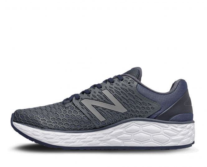 New Balance Vongo v3 heren