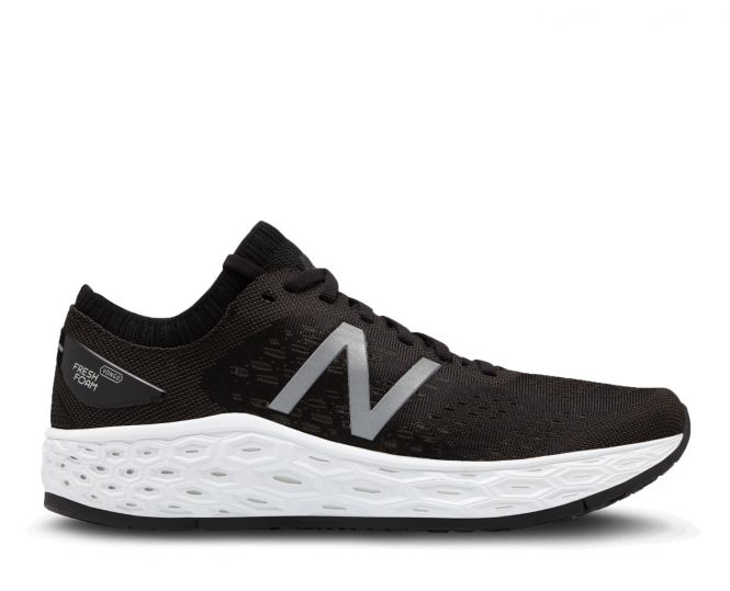 New Balance Vongo V4 heren