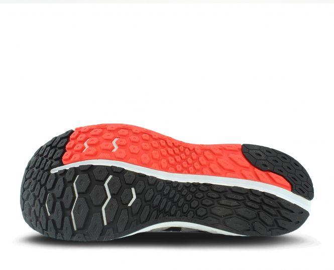 New Balance Fresh Foam Vongo V4 heren
