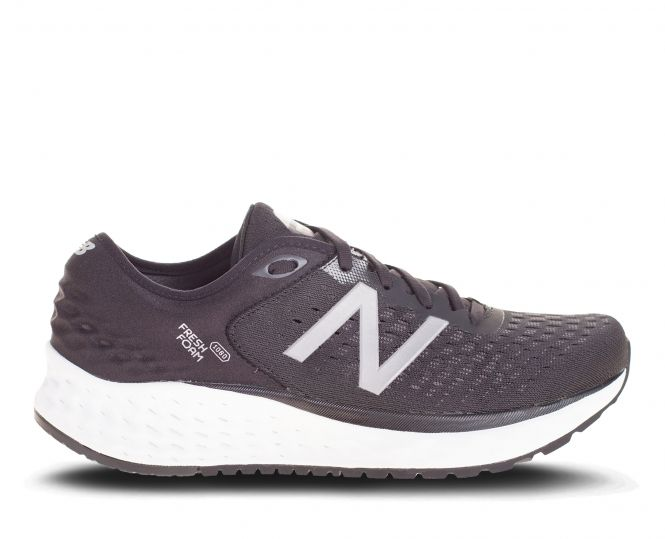 New Balance Fresh Foam 1080v9 dames