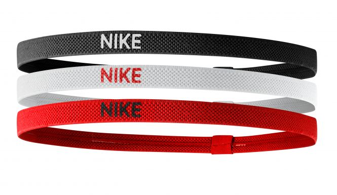 Nike Adjustable Fury Headband