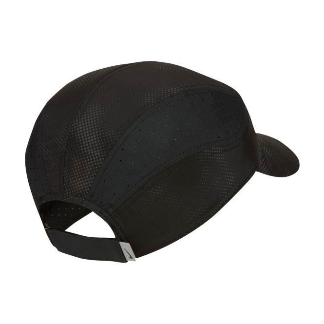 Nike AeroBill Tailwind Flash Cap